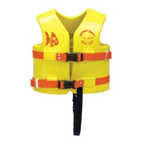Child Flotation Vest