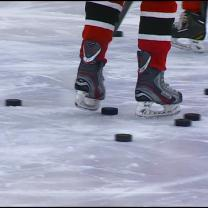 Ice Rinks Grapple With Mandatory, Possibly Spendy Switch