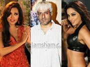 Vikram comes clean on Bipasha and Esha
