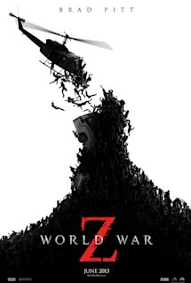 World War Z | Trailer and Cast - Yahoo! Movies