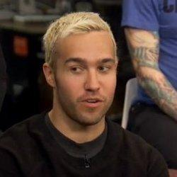 Pete Wentz: Music Streaming Services 'Don't Appropriately' Value Musicians