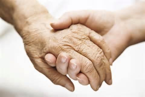 Rise in Alzheimer's Patients Creates Health-Care Plays
