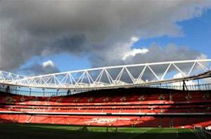 Arsenal must win or sponsorship will be cut, warns backer Emirates