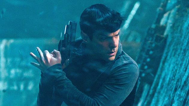 Movie Talk Star Trek Into Darkness 630