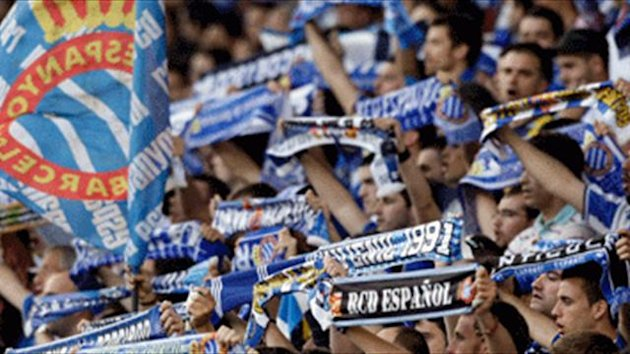 Espanyol, Rayo licences rejected