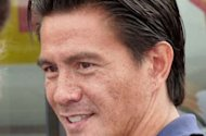 Michael Mols: Rangers days were the best time in my football career