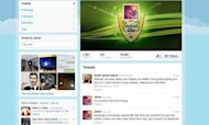 Boston Suspect 'Twitter Account' Revealed