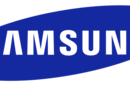 Update on Samsung's security policy