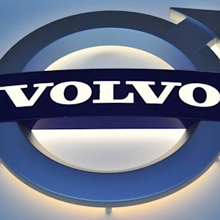 Volvo Cars is seeking to boost sales in China