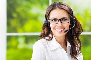 How Virtual Should Your Sales Team Be? image virtual sales1