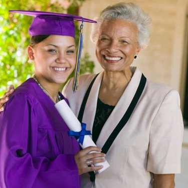 Graduate-wth-grandmother_slideshow