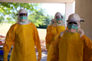 The deep surveillance of New York's first Ebola patient