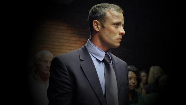 Oscar Pistorius Trial Reveals Reckless Gunplay, Police Confrontations