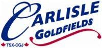 Carlisle Goldfields Appoints Jennifer Boyle to the Board of Directors
