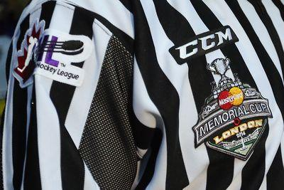 Memorial Cup 2015: Schedule, scores and format
