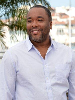 Lee Daniels Feels 'Muzzled' by 'The Butler's' PG-13