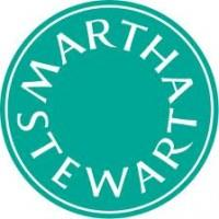 Martha Stewart Living Omnimedia Stock Falls After CEO Lisa Gersh Says She'll Resign