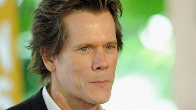 We always figured Kevin Bacon and the internet had a lot in common...