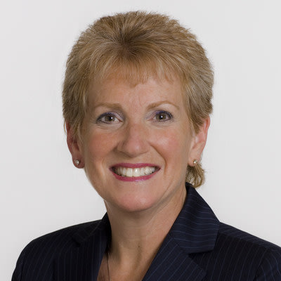 Jeannie Finkel Joins Cydcor as Chief People Officer