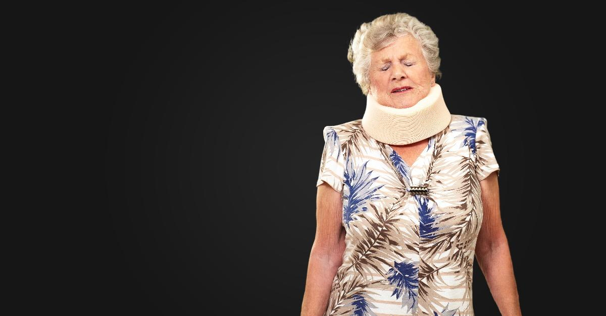 How to sue for injury: