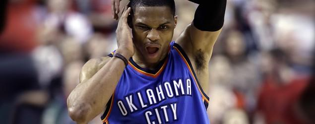 Surgery for Westbrook after disturbing injury