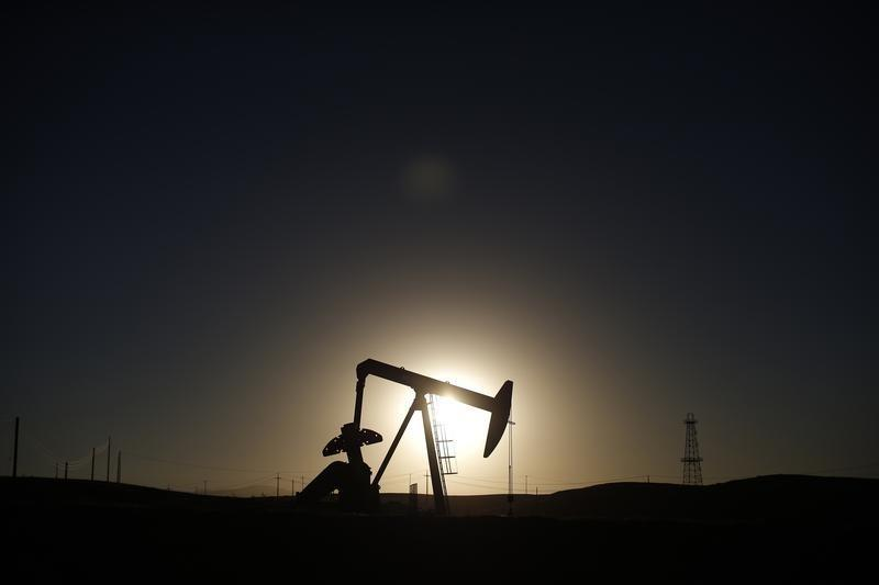 Prolonged oil slump sparks second wave of cuts to 2016 budgets