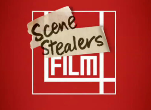 WEBSITE OF THE DAY: Scene Stealers. WebsiteOfTheDay, Websites, Software, Online 0