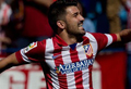 En vivo: Celta-Atlético de Madrid