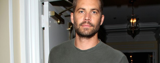 Paul Walker (Bild: ddp images)