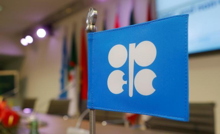 Oil prices remain level on OPEC's assurance to rebalance crude market
