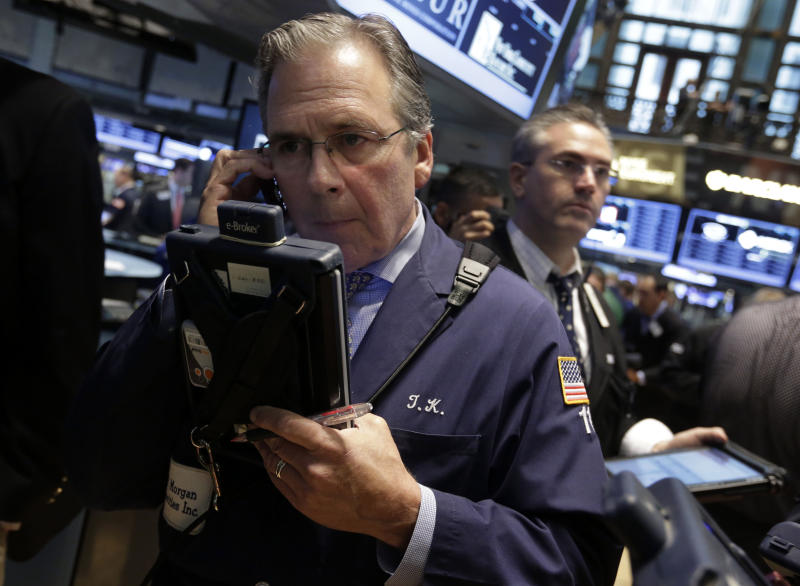 Stocks jump after confidence, house prices surge