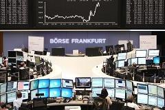 ECB shock? Why the markets need a surprise