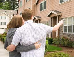 6-must-dos-before-buying-home-7-like-lg