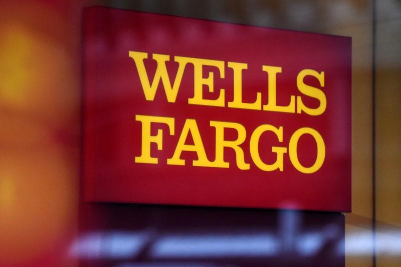 wells fargo wachovia merger Wells fargo & company (nyse:wfc) and wachovia corporation (nyse:wb) said today they have signed a definitive agreement for the merger of the.
