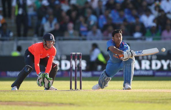 Sri Lankan Selectors stepped down after humiliating defeat