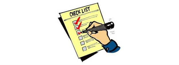Forex_Traders_Checklist_body_Picture_3.png, One Minute Pre-Trade Checklist Any Trader Can Use