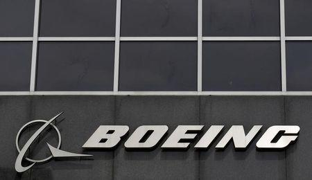 Boeing unveils deal to boost Moroccan aerospace industry