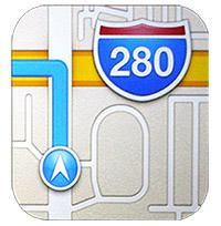 Apple No Longer Saying Maps Are 'Most Powerful Ever'
