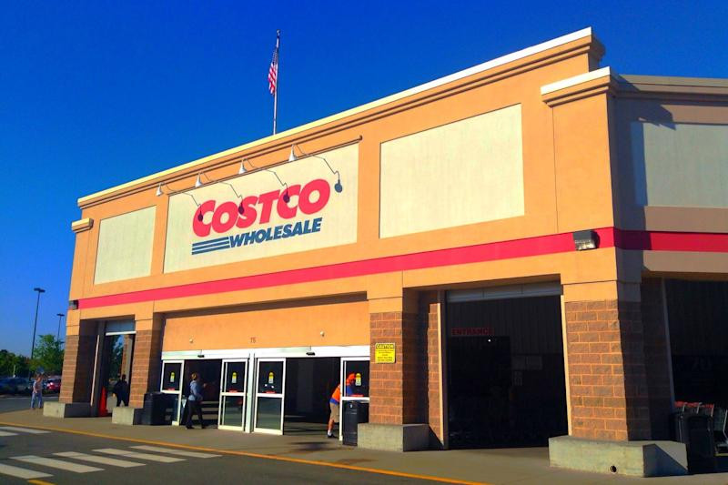Costco Wholesale Corporation (COST) Q3 Earnings Top View As Comps Rise 5%