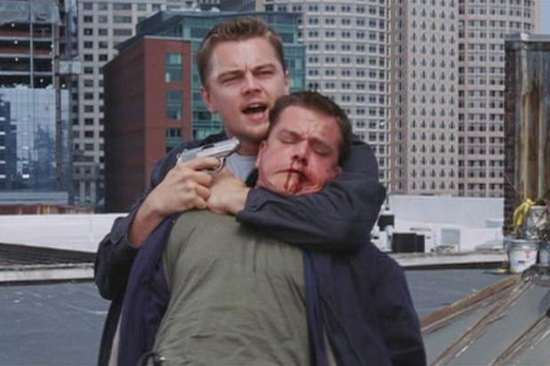 The Departed Reboot Series in Development at Amazon