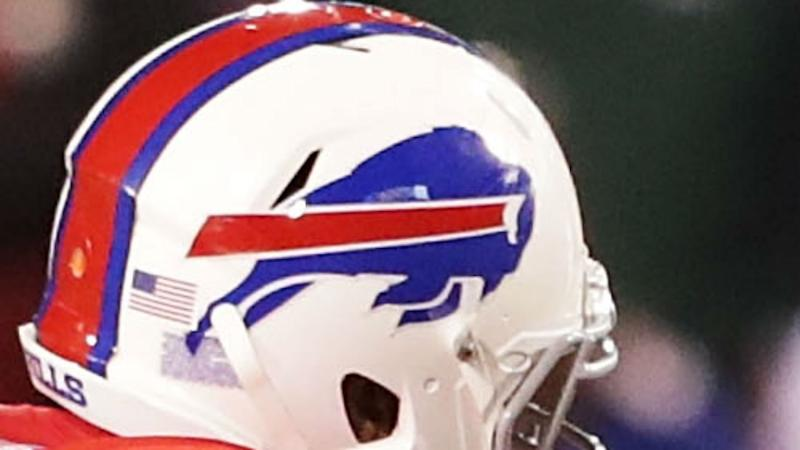 Bills fire Greg Roman two weeks into the season