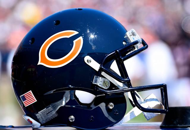 Chicago Bears: Roster cut updates