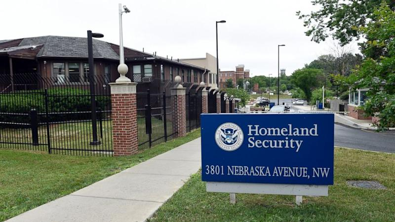 DHS Report: More than 800 people wrongly given US citizenship