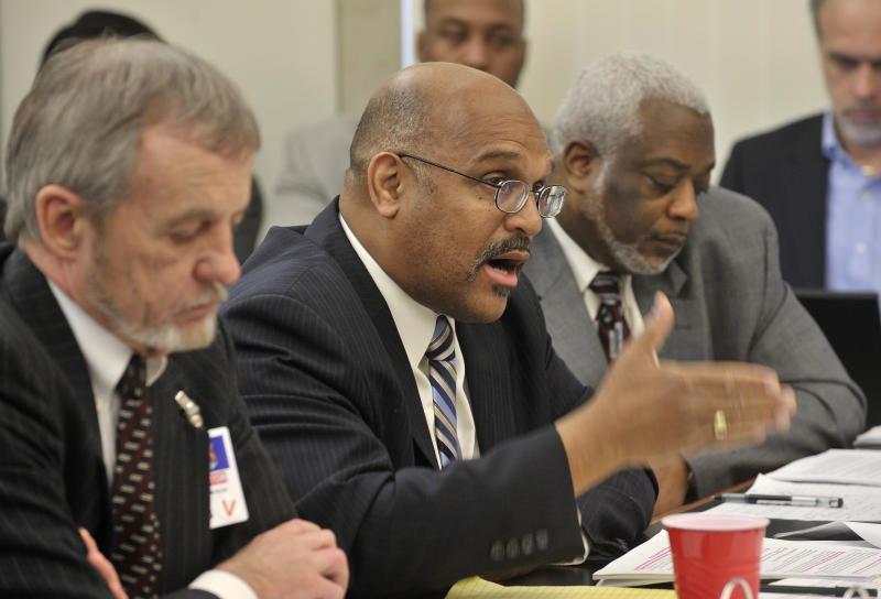 Detroit council appeals fiscal emergency finding