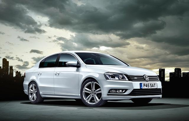 """<p style=""""text-align:right;""""> <b><a href=""""http://ca.autos.yahoo.com/volkswagen/passat/2013/"""" target=""""_blank"""">2013 Volkswagen Passat 4dr Sdn 3.6L DSG Comfortline </a></b><br> <b>TOTAL SAVINGS $6,419</b><br> <a href=""""http://www.unhaggle.com/yahoo/"""" target=""""_blank""""><img src=""""http://www.unhaggle.com/static/uploads/logo.png""""></a> <a href=""""http://www.unhaggle.com/dealer-cost/report/form/?year=2013&make=Volkswagen&model=Passat&style_id=354541&pid=58"""" target=""""_blank""""><img src=""""http://www.unhaggle.com/static/uploads/getthisdeal.png""""></a><br> </p>  <div style=""""text-align:right;""""> <br><b>Manufacturer Suggested Retail Price</b>: <b>$31,575</b> <br><br><a href=""""http://www.unhaggle.com/Volkswagen-Canada/"""" target=""""_blank"""">Volkswagen Canada</a> Incentive*: $5,000 <br>Unhaggle Savings: $1,419 <br><b>Total Savings: $6,419</b> <br><br>Mandatory Fees (Freight, Govt. Fees): $1,530 <br><b>Total Before Tax: $26,686</b> <br><br>... or $1,000 incentive and 0% financing for 60 months </div> <br> <p style=""""text-align:right;font-size:85%;color:#777;""""><em>Published August 9, 2013</em></p> <br><p style=""""font-size:85%;color:#777;""""> * Manufacturer incentive displayed is for cash purchases and may differ if leasing or financing. For more information on purchasing any of these vehicles or others, please visit <a href=""""http://www.unhaggle.com"""" target=""""_blank"""">Unhaggle.com</a>. While data is accurate at time of publication, pricing and incentives may be updated or discontinued by individual dealers or manufacturers at any time. Typically, manufacturer incentives expire at the end of every month. Vehicle availability is also subject to change based on market conditions. Unhaggle Savings is a proprietary estimate of expected discount in addition to manufacturer incentive based on actual savings by Unhaggle customers. </p>"""