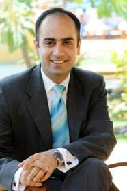 Pune Luxury Hotel Brings in New Hotel Manager to Property