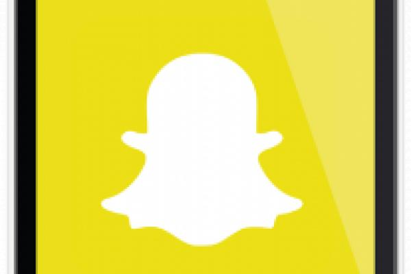 Snapchat debuts at 30% premium of IPO price