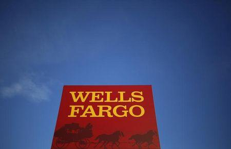 Wells Fargo Fired Bankers Who Spoke Out Against Illegal Practices, Says Report