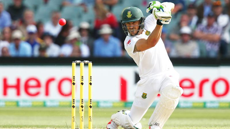 Khawaja century helps Australia take lead