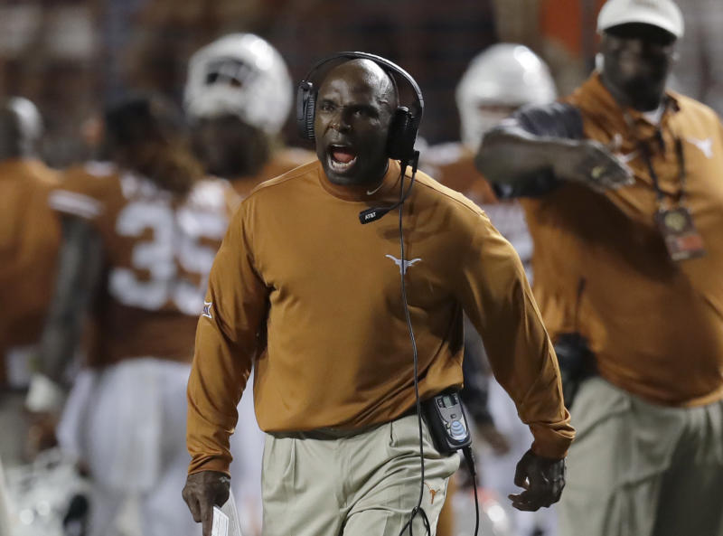Five final thoughts from the Cowboys' 49-31 win over Texas